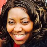 lynette_okemwa