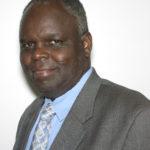 Moses Motanya - Board Member
